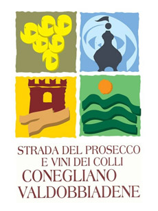 Associazione Strada del Prosecco